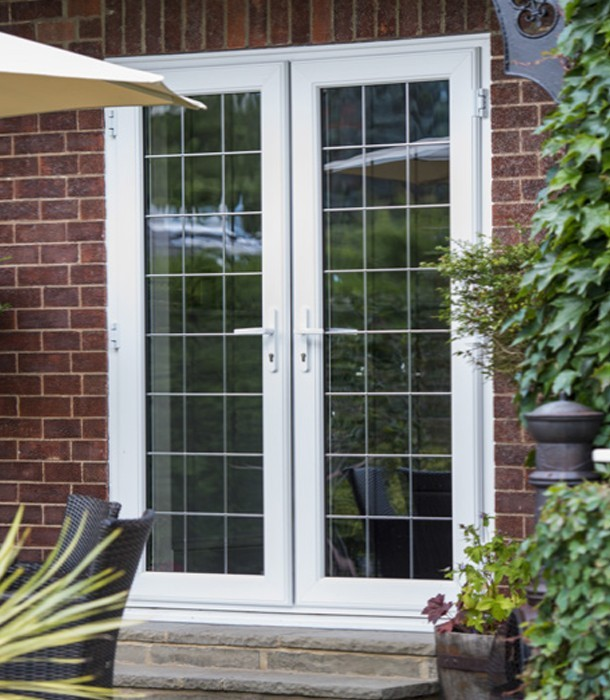 Click the image above to download our French Doors Brochure