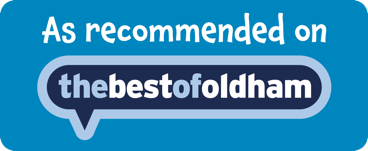 TBOOldhamrecommended